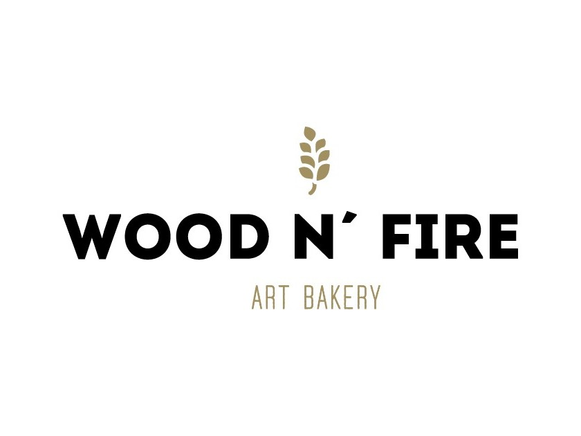 wood n fire bakery
